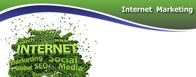 internet_marketing_in_Kenya