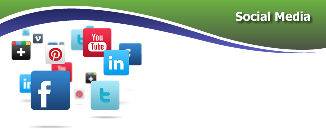 social_media_marketing_kenya