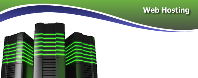 Affordable Web Hosting in Kenya